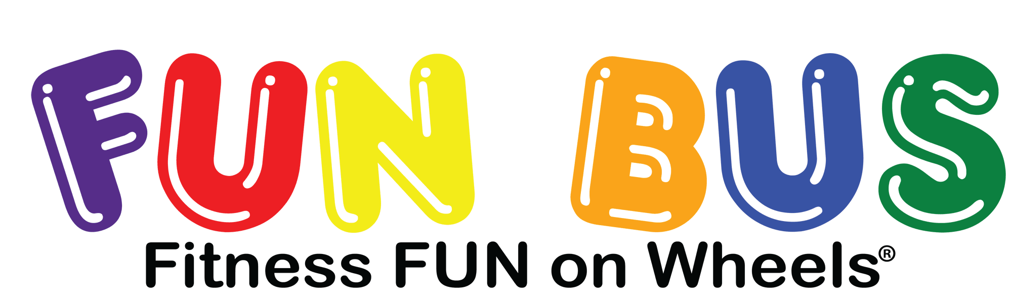 ClassJuggler partner, Fun Bus