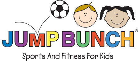 JumpBunch a ClassJuggler franchise partner